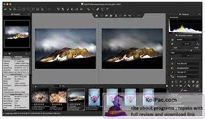 Silkypix Developer Studio Pro Crack 10.0.13.0rack Full Latest Version 2021