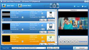 Total Video Converter Crack 9.2.52 With Registration Code Free Download 2021