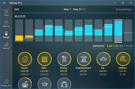 Money Pro Crack 6.6.14 With Activation Key Free Download 2021