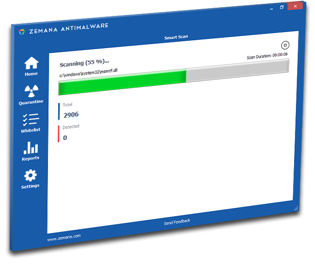 Magoshare Data Recovery Crack 4.8 + Free Download [Latest Version]