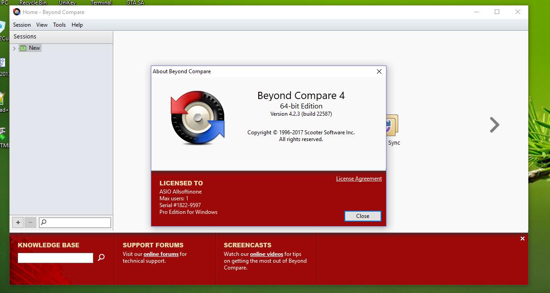 Beyond Compare Crack 4.3.7.25118 Full Plus Keygen 2021 Download