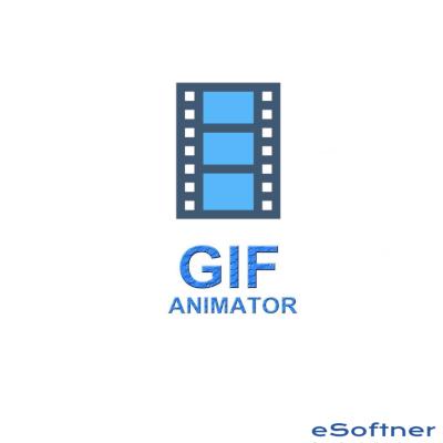 Easy GIF Animator Crack