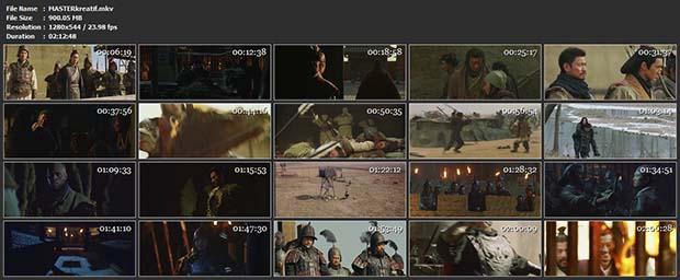 Video Thumbnails Maker Platinum Crack 16.0.0.0 Full [Latest] Download 2021