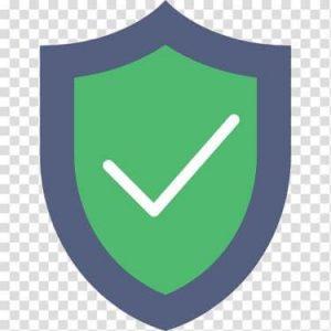 NETGATE Amiti Antivirus Crack