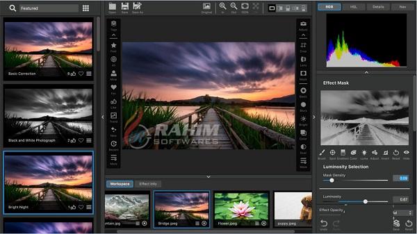 Topaz A I Gigapixel Crack 5.5.2 + Keygen Full Latest Free Download 2021