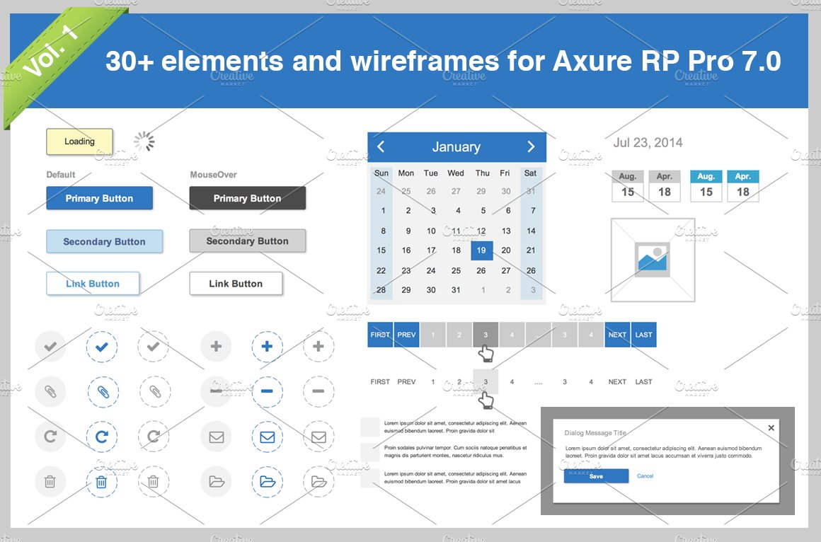 Axure RP Pro Crack10.0.0.3834 + License Key Free Download (2021)