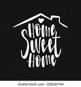 Sweet Home Crack