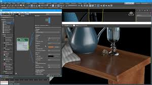 Autodesk 3ds Max Crack 2021.1 With Product Key Free Download