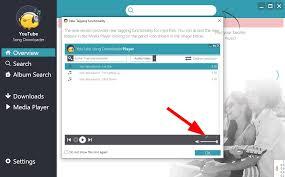 Abelssoft YouTube Song Downloader Crack 2021 v21.66 With Full [Latest]