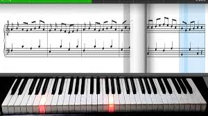 Synthesia Crack 10.7Build 5567 With Activation Key [2021] Latest