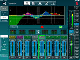 NCH MixPad Masters Edition Crack 7.46 + Full 2021 [Latest]