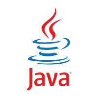 Java Development Kit Crack