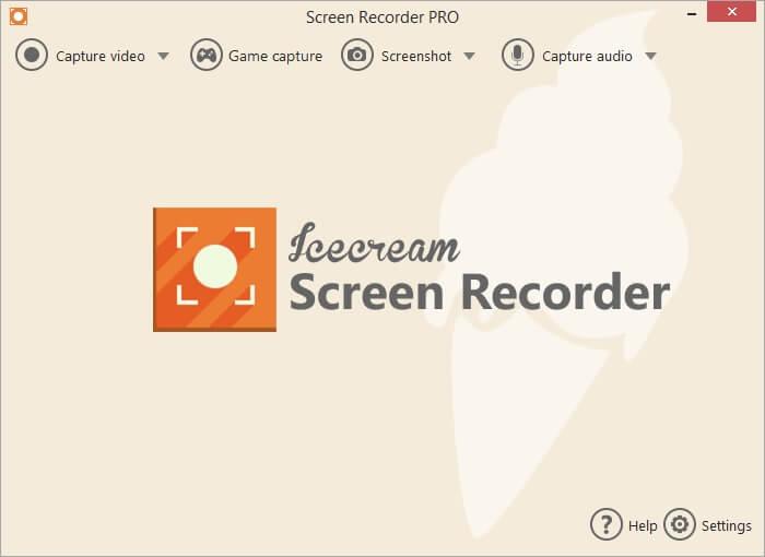 IceCream Screen Recorder Pro Crack 6.26 Full Activation Key 2021 [WIN+MAC]