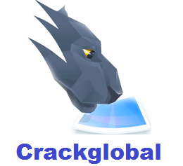 Crackglobal
