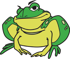 Toad for Oracle Crack