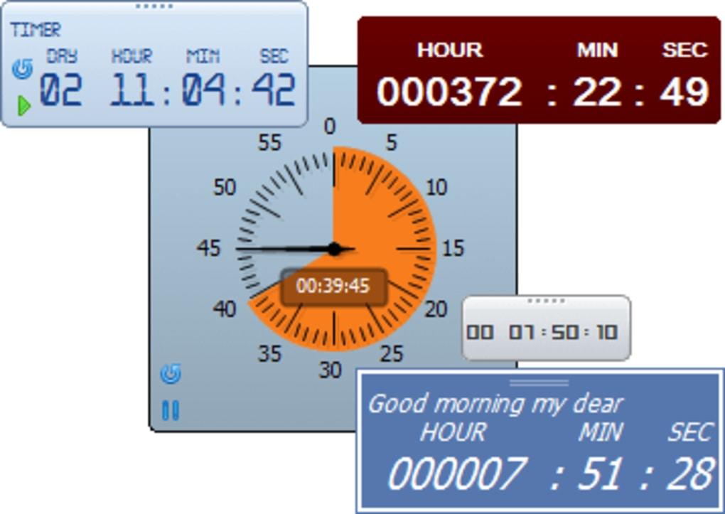 Hot Alarm Clock Crack 6.2 + Windows Activation Key Download 2021