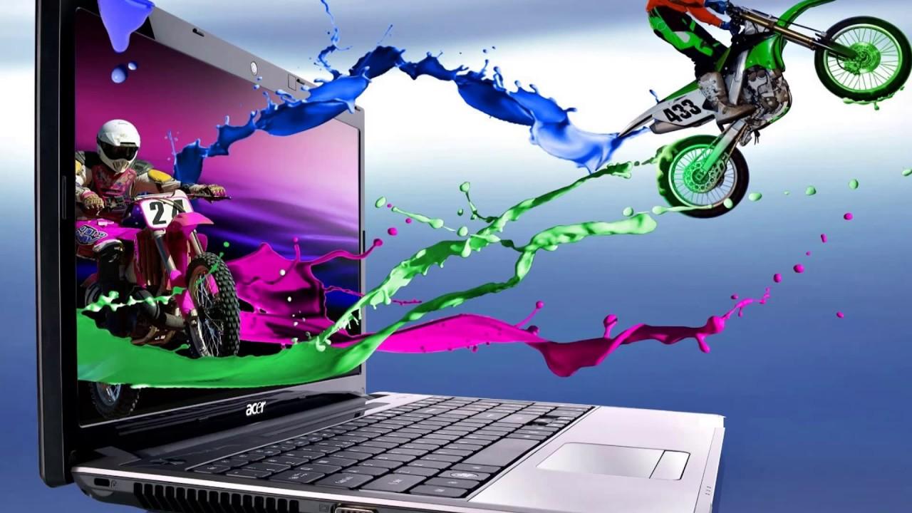 PC Reviver Crack 5.39.1.9 + License Key Full Version Free Download [2021]
