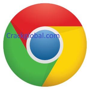 Google Chrome Crack
