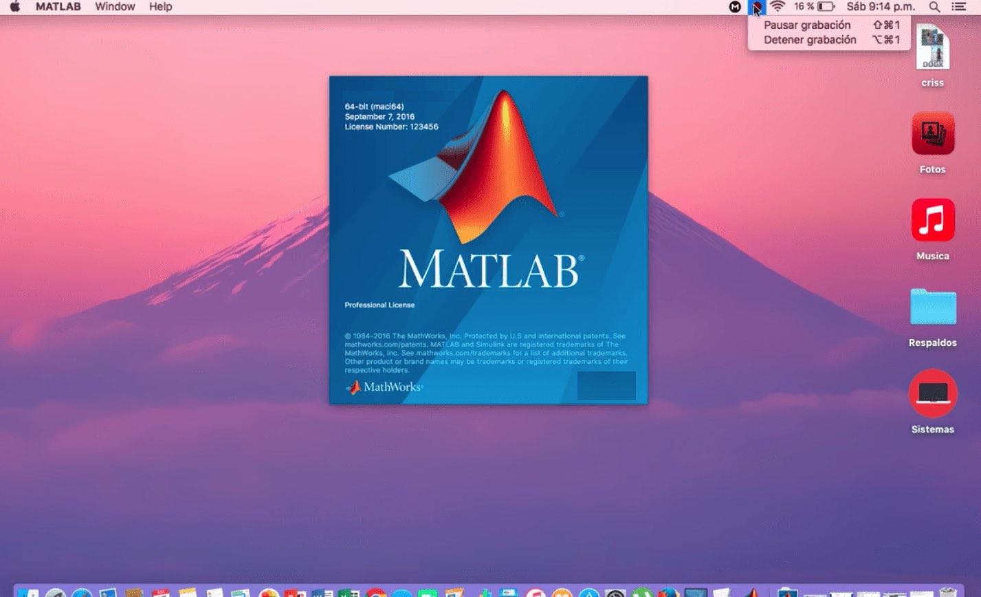MATLAB Crack R2021b Full License Key [Updated 2021]