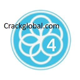 PluralEyes Crack