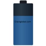 Smarter Battery Crack