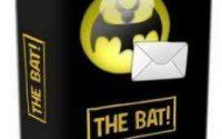 The Bat Professional Crack