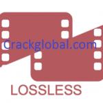 Joyoshare Media Cutter Crack