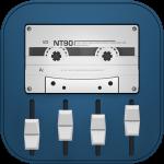 n-Track Studio Crack
