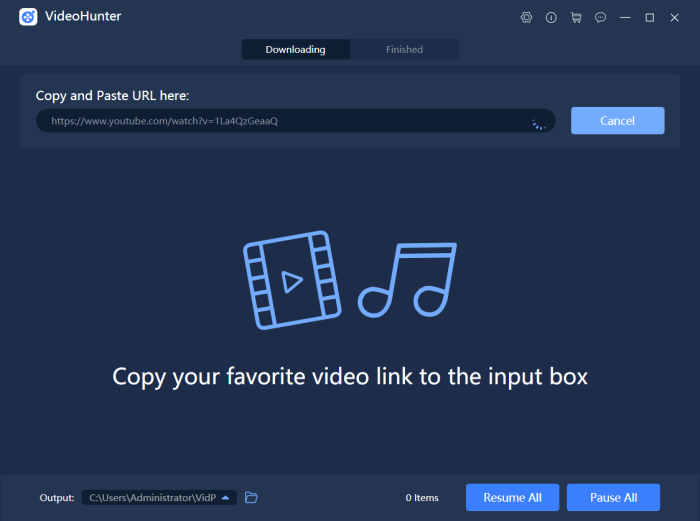 VidPaw Convert Any Video Crack 1.1.28 With Latest Version Free Download 2021