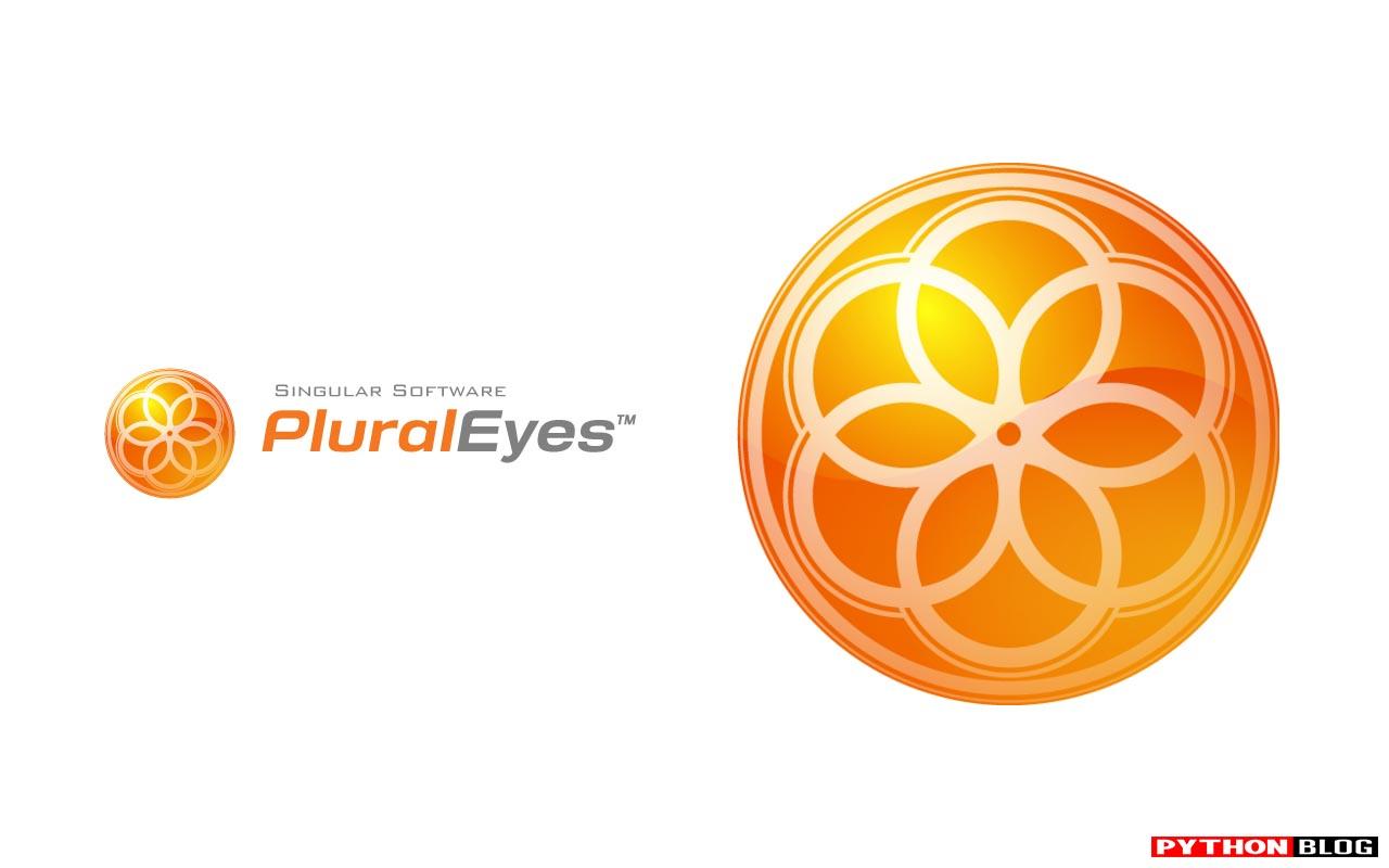 PluralEyes Crack 4.1.11 + License Key Free Download 2021