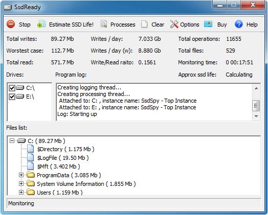 Tweak SSD Version Crack 2.0.8.1 + Serial Free Download 2021