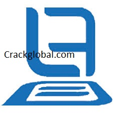 Benthic Software Golden Crack